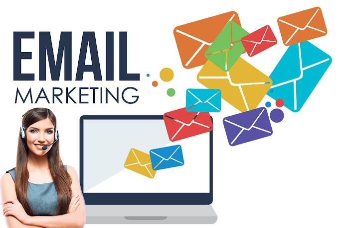 Top 5 Free E-mail Marketing Tips For Beginners in 2019
