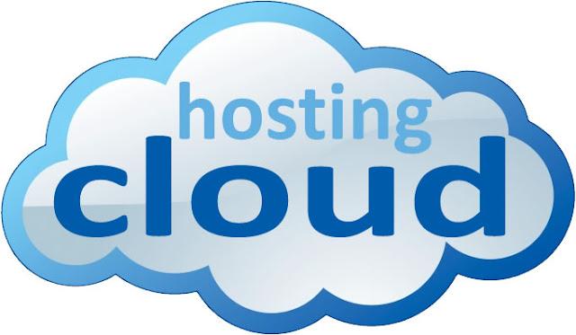 Cloud hosting, Web Hosting, Hosting Guides