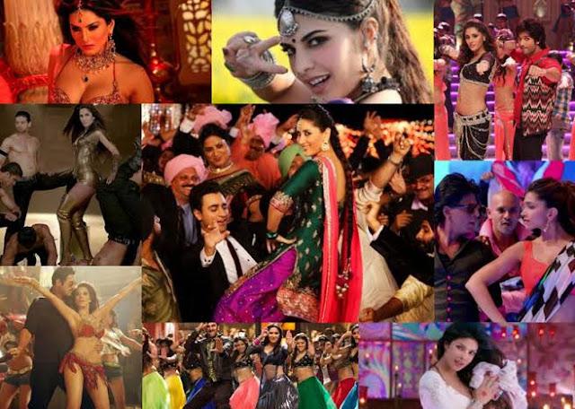 Top 10+ New Bollywood Song List - बेस्ट हिंदी बॉलीवुड सॉन्ग 2021