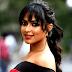 Amala Paul on rejecting Chiyaan Vikram-Aishwarya Rai's Ponniyin Selvan