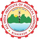 AIIMS Rishikesh 2021 Jobs Recruitment Notification of Nursing Officer and More 700 Posts