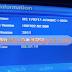 ALI 3510C HW 102 02 999 GREEN GOTO HD RECEIVER JULY SOFTWARE CCCAM AND TEN SPORTS OK