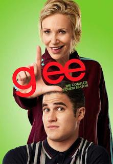 Glee Streaming Ita