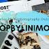 Habis Kelas Phone Photography Online PHOPbyLiniMohd Dan Result Gambar Fadzi