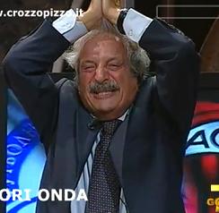 DS: Zenit - Milan: 2-3 con la telecronaca di Tiziano ...