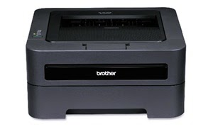 brother 2130 printer driver mac