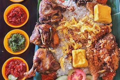 7 Makanan Khas Daerah Jakarta yang Paling Populer Sampai Saat Ini