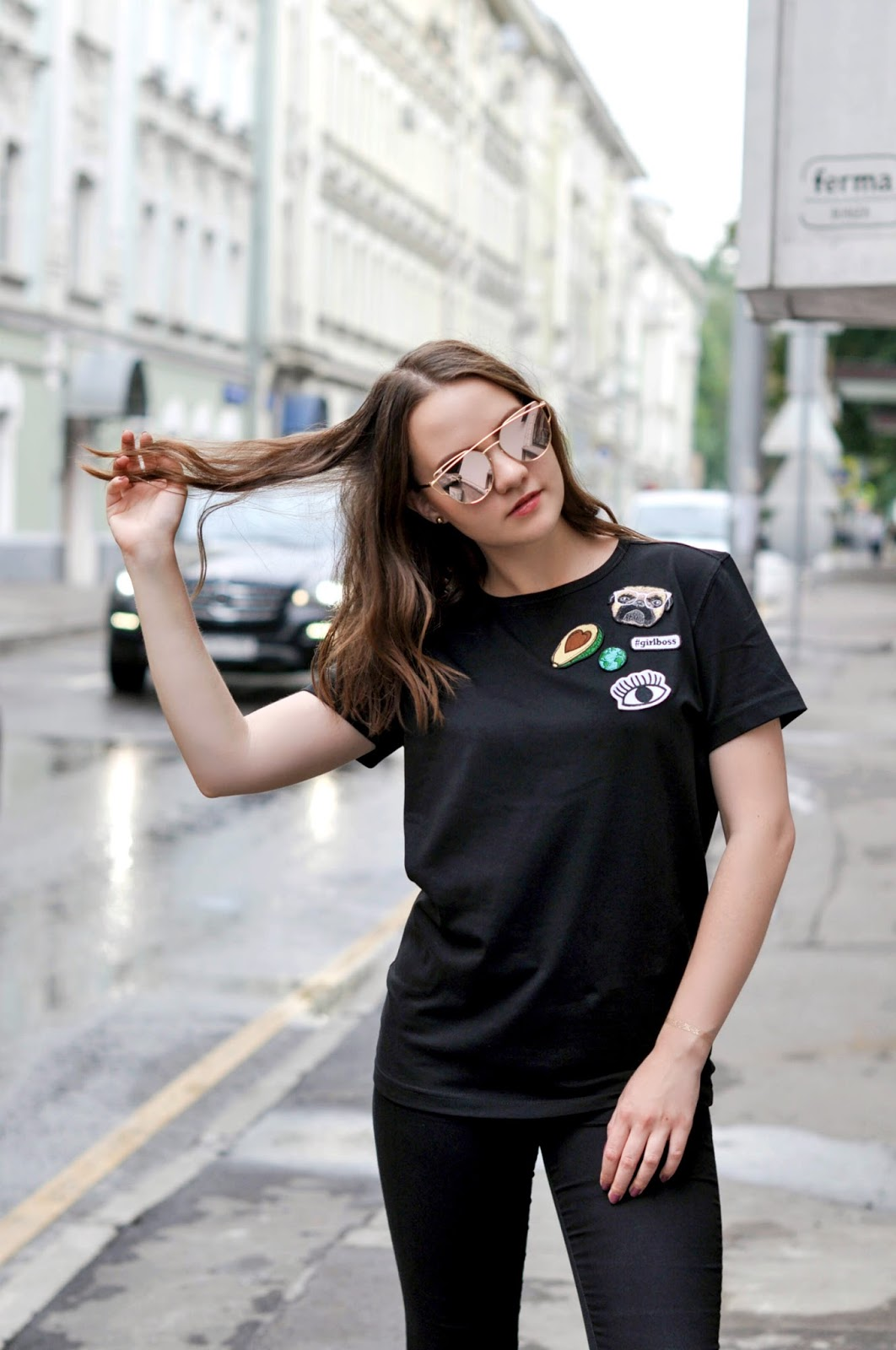 Alina Ermilova | Dizaria Shop