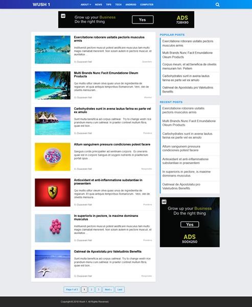 blogger, template, fast loading, super fast loading, template, blogspot