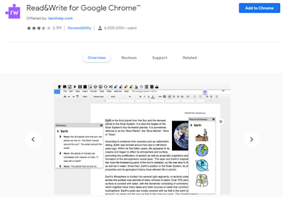 my chrome extensions,read and write google chrome extension, chrome extensions settings,  chrome extensions android,  remove chrome extensions,  best chrome extensions,  chrome app,  chrome web store mobile,  extension meaning, best chrome extensions games,  best chrome extensions reddit,  best chrome extensions for students,  best chrome extensions for productivity,  lastpass best chrome extensions,  stylish best chrome extensions,  best chrome extensions for developers,  adblock plus best chrome extensions, best of chrome extension,dailyuse chrome  extensions,how to use extension,where to download chrome extension,google chrome extensions,top 30 best google chrome extensions,top best google chrome extensions,top daily use google chrome extension,best chrome extensions,