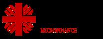 Caritas MFB loans kenya