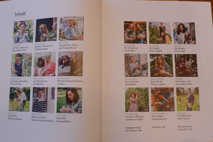 Buchvorstellung-Flower-Ladies-Steiermarkgarten
