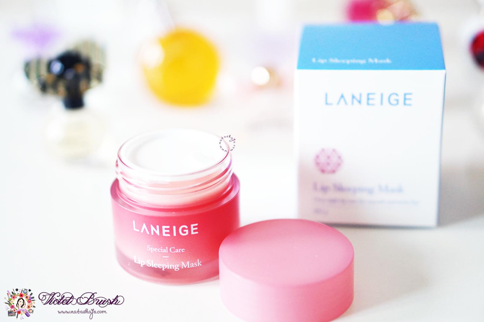 laneige-lip-sleeping-mask-review