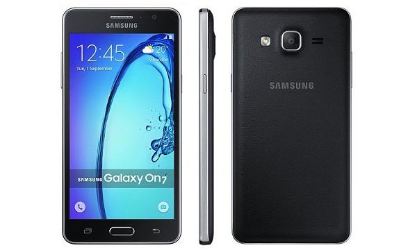 Hanya Delapan E-Commerce Di Indonesia ini, Samsung Galaxy On7 sudah Bisa Kalian Miliki