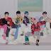 The Richest K-Pop Group