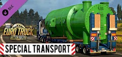 Download ETS2 1.30.2.9 All DLC Free