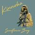 *Sunflower Boy* by @kinnoha