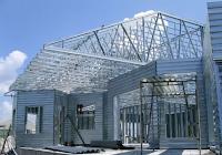 harga baut baja ringan 1 dus daftar 2019 di malang bahan bangunan