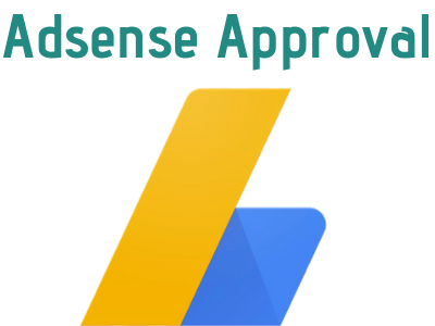 Which is best for Google AdSense Approval Blogger or WordPress
