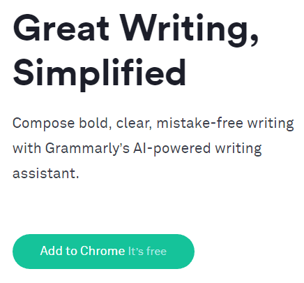 Grammarly-Grammar-Checker-Tool