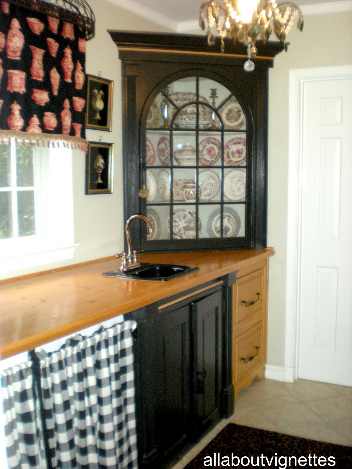 furniture kitchen pantry how much does a remodeled cost all about vignettes: another laundry/pantry change up