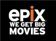 EPIX Watch Movies on Roku