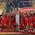 SporTV lidera audiência na TV paga com jogos  do Mundial de Clubes