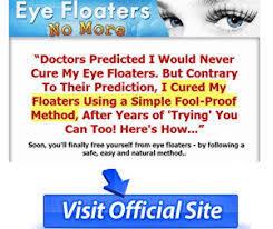 http://baselinez.flamingstudioseye.c2strack.com