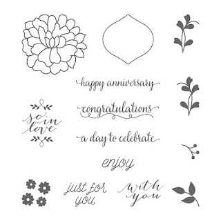 So In Love - Simply Stamping with Narelle - available here - http://www3.stampinup.com/ECWeb/ProductDetails.aspx?productID=143216&dbwsdemoid=4008228