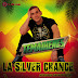 LA SILVER CHANCE - TEMAIKENES (CD COMPLETO 2019)