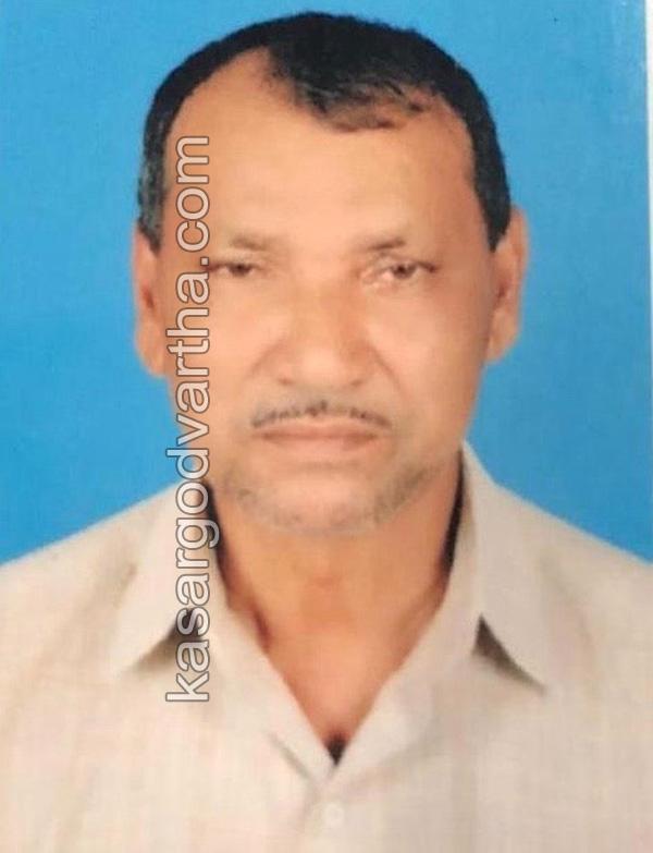 Kerala, News, Obituary, abdul kader passes away
