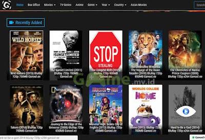 Situs Download Film Terbaik, Terbaru  dan Paling Populer