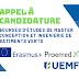 Appel à candidatures pour des bourses d'études dans la filière « Conception et Ingénierie de Bâtiments Verts (CIBV) » de niveau Master à l'Université Euromed de Fès.