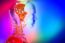 Para Medvédev en un futuro la tecnología sería capaz de decidir que los humanos somos una amenaza