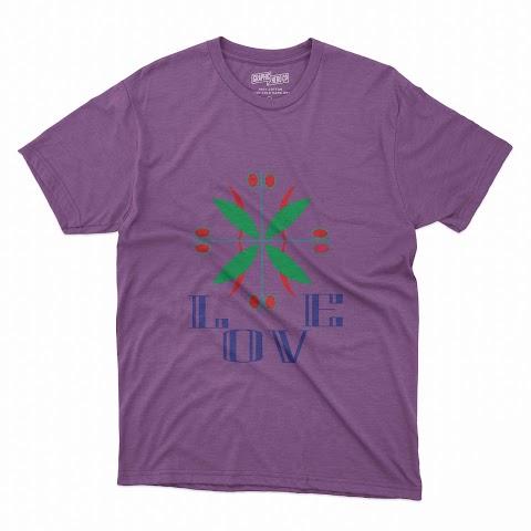 its' sumpule t- shirt design 124