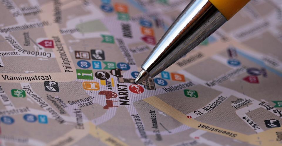 los hoteles de Europa recomendados por viajoporeuropa.com