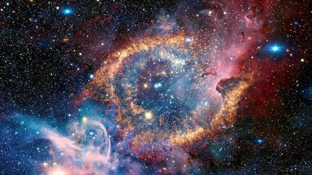 Telescopio ruso-alemán elabora el mapa más completo del universo