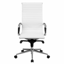 BT-9826H-W-GG Chair