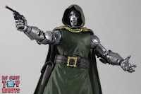 Marvel Legends Doctor Doom 36