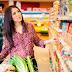 """Supermercado sale a recuperar clientes perdidos: abandona las grandes """"promos"""" y promete precios mayoristas (iProfesional)"""