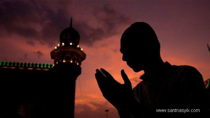 Mungkinkah Takdir Dapat diubah dengan Doa? Berikut Kisahnya!