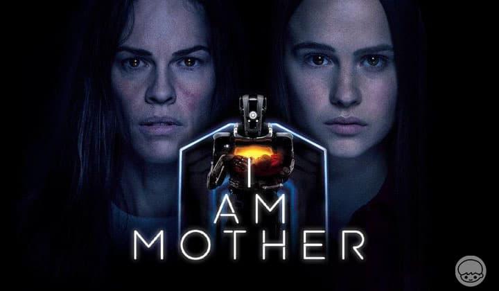 I am Mother - หนังอินดี้ไซไฟแฝงปรัชญา กับเรื่องราวของสวนเอเดนในยุคโลกล่มสลาย