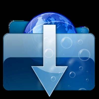 برنامج اكستريم داونلود مانجر 2020 Xtreme Download Manager   برنامج قوي تحميل الملفات والفيديوهات (فيديو)