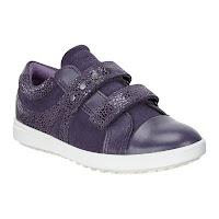 pantofi-copii-ecco-shay-si-ecco-eli-4