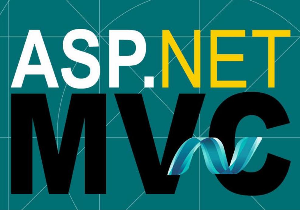 Download Asp Net Mvc Book Pdf Free