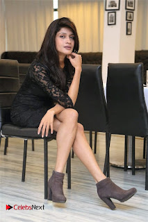 Kotha Kothaga Unnadi Movie Press Meet Pictures  0010