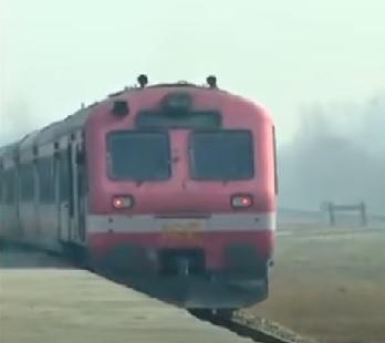 Ticket Confirm Hai Ki Nahi, रेलवे रिजर्वेशन टिकट
