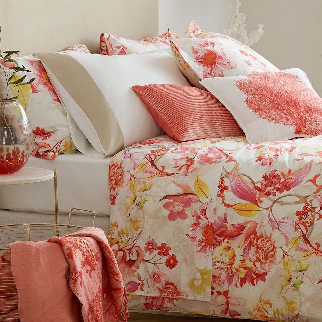 Zara Home y su maravillosa colección de sábanas-35
