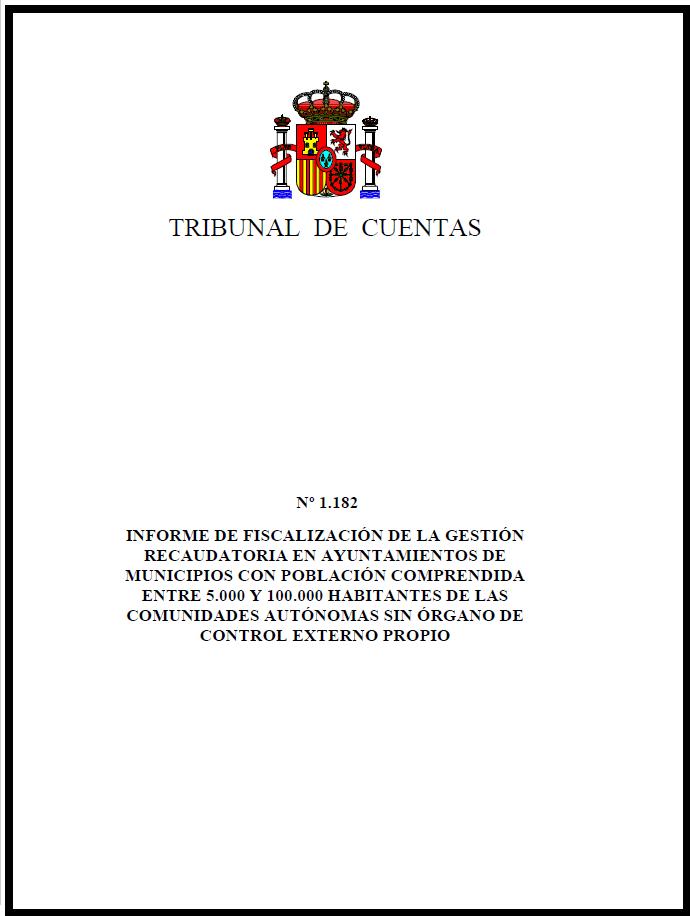 Asturiasenred es ayuntamiento de oviedo ente publico for Oficina recaudacion oviedo
