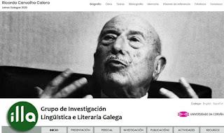 https://carvalhocalero.lbd.org.es